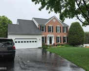 1109 SLEIGHILL COURT, Mount Airy image