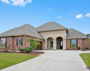 7178 Marshall Bond Dr, Zachary image