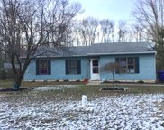 142 Lakeview Avenue, Franklinville image