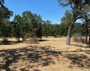 5045  Cavitt Stallman Road, Granite Bay image