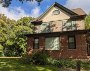 426 Frost  Avenue, Rochester City-261400 image