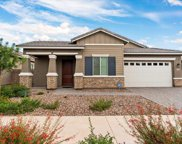 20511 E Mayberry Road, Queen Creek image