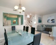 13284 Tiverton Rd, Carmel Valley image