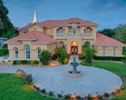 3037 Seigneury Drive, Windermere image