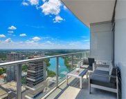 200 Congress Ave Unit 40BB, Austin image