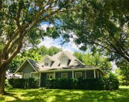 11147 Skyway Drive, Clermont image
