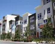 1780 Bancroft  Avenue Unit 554, San Francisco image