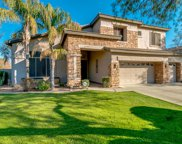 227 N Date Palm Drive, Gilbert image