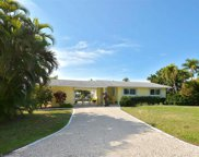 2211 Banana ST, St. James City image