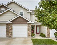 222 POINTE, Raymore image