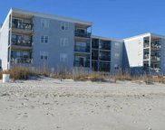 200 N Waccamaw Drive Unit 3-D, Garden City Beach image