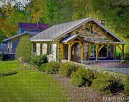 183 Hill Street, Blowing Rock image