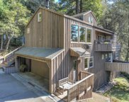 35272 Spyglass Lane, The Sea Ranch image