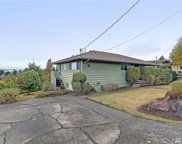 5646 37th Ave SW, Seattle image
