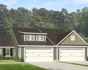1101 Hickory Knob Ct. Unit Lot 153, Myrtle Beach image