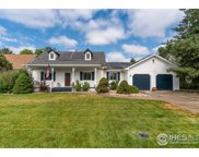 313 48th Ave, Greeley image