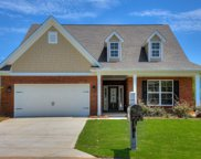 137 Fitzsimmons Drive, North Augusta image