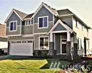 16823 139th Ave E, Puyallup image