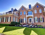 43489 CALPHAMS MILL COURT, Leesburg image
