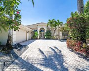 44 Bermuda Lake Drive, Palm Beach Gardens image