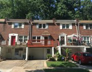 604 N Sycamore Avenue, Clifton Heights image