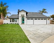 18195     Leaf Circle, Huntington Beach image