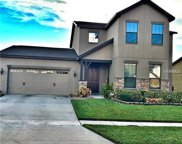 996 Costa Mesa Lane, Kissimmee image
