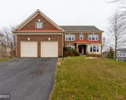 19141 POTOMAC CREST DRIVE, Triangle image