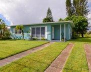 2900 SE Treasure Island Road, Port Saint Lucie image
