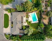 4800  Tiffany Way, Fair Oaks image