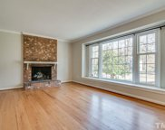 414 Colony Woods Drive, Chapel Hill image