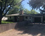 588  Grand Valley Drive, Grand Junction image
