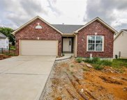 1721 Meade Ct, Pacific image