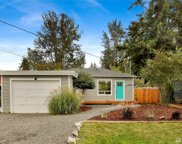 2909 Birchwood Ave, Bellingham image