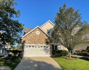 25659 Tremaine Ter, Chantilly image