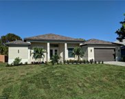 1141 SW 46th ST, Cape Coral image