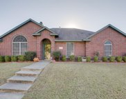2737 Hyacinth Drive, Mesquite image