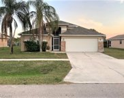 4557 Varsity CIR, Lehigh Acres image