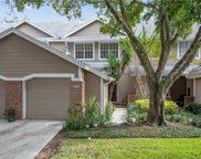 641 Maple Oak Circle Unit 121, Altamonte Springs image