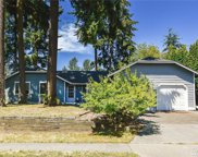 5315 170th Place SW, Lynnwood image