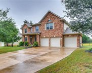 5405 Cypress Ranch Blvd, Spicewood image