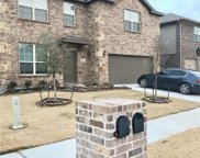 3013 Antler Point Drive, Fort Worth image