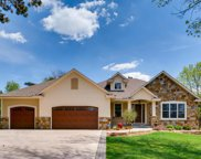 1910 Wachtler Avenue, Mendota Heights image