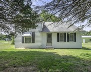 4126 30th Street, Dorr image