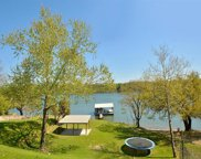 1293 Lake Shore Dr, Spicewood image