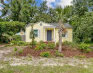 516 NW Syrcle Dr, Pensacola image