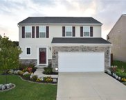 3129 Underwood  Drive, Whiteland image