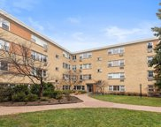 7425 North Ridge Boulevard Unit 3G, Chicago image