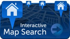 Jurupa Valley Real Estate Home Search