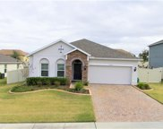 2475 Hastings Boulevard, Clermont image